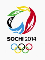 The Official Website of the Sochi 2014 Olympic Games, Schedule and Results