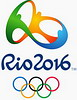The Official Website of the Rio-2016 Olympic Games